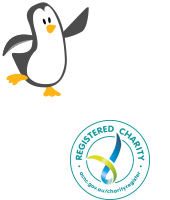 Children's Tumour Foundation